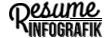ResumeInfografik.my